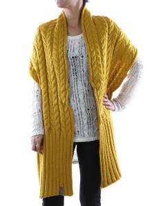 the-gem-closet-scarf