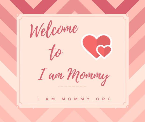 welcome-to-i-am-mommy