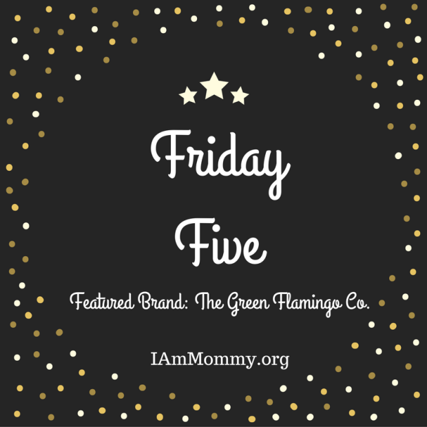 friday-five-2
